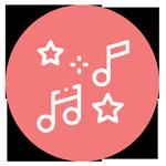 μουσική ρυθμική νοημοσύνη